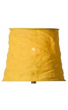 Vivianne 32 желтый Абажур