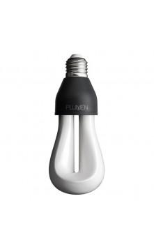 Компактная люминесцентная лампа CFL Plumen 002 E27 7W
