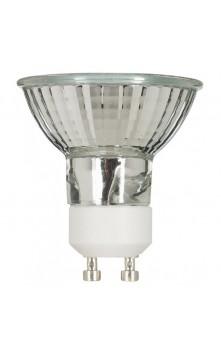Галогенная лампа  рефлектор GU10 18W