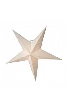 Aino 52 декоративный светильник белый