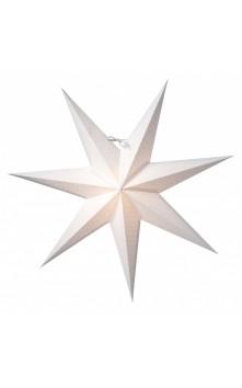 Aino slim 60 декоративный светильник белый