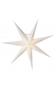 Aino slim 80 декоративный светильник белый