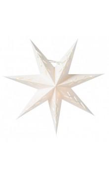 Alva 44 декоративный светильник белый
