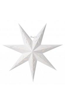 Alva 60 декоративный светильник белый