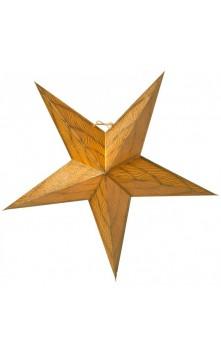 Anis 66 декоративный светильник золото