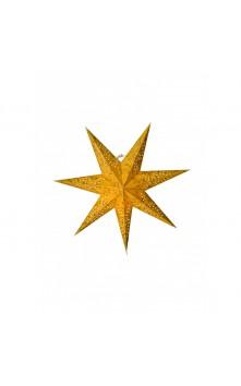 Beatrix 44 декоративный светильник золото