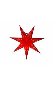 Beatrix 44 декоративный светильник красный