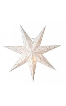 Beatrix 72 декоративный светильник белый