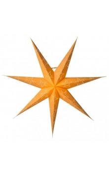 Estelle slim 80 декоративный светильник  (оранжевый)