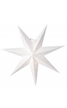 Greta 44 декоративный светильник  (белый)