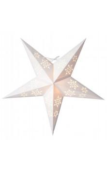 Halka 52 декоративный светильник (белый)