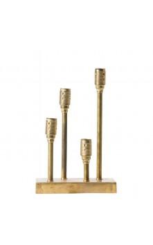 Andersson Настольный светильник, стойка (латунь)