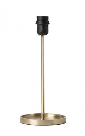 Como small Настольный светильник, опора для абажура (латунь)