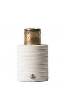 Sten Настольный светильник (песчаник)
