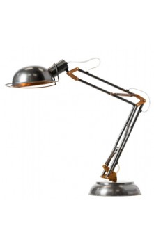 Alvin Настольный светильник