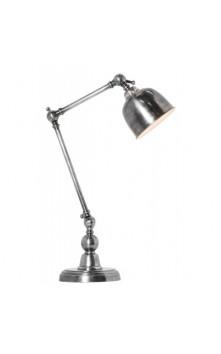 Axel Настольный светильник