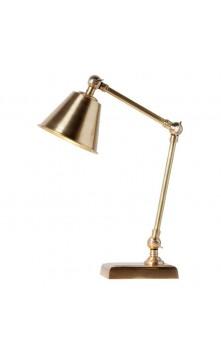 Cambridge Настольный светильник
