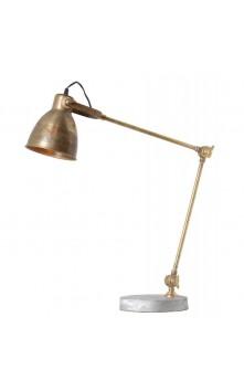 Ljusne Настольный светильник (латунь)