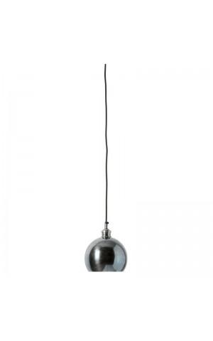 Jakob Подвесной светильник (олово)