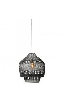 Wilma Подвесной светильник (черный)