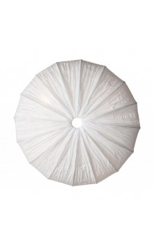 Anna 60 Потолочный светильник белый