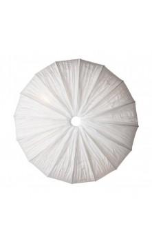 Anna 40 Потолочный светильник белый