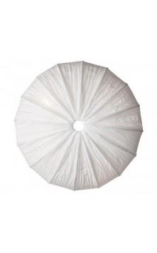 Anna 80 Потолочный светильник белый