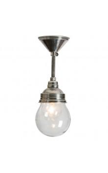 Elias Потолочный светильник (олово)