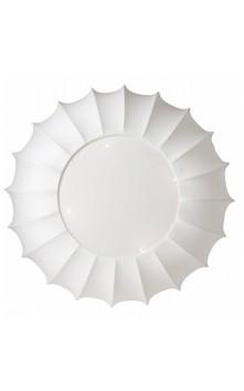 Ingrid 60 белый Потолочный светильник