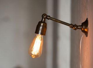 Vilgot Настенный светильник