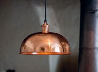 Simon Подвесной светильник